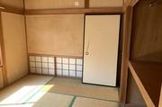 茨城県水戸市にて空家のお片付け|ランドサービス
