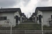 ひたちなか市にて貸家7棟の解体|ランドサービス株式会社