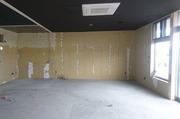 水戸市千波町にて店舗の内装解体 LS