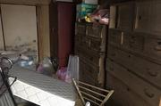 笠間市にて遺品整理を兼ねたかたづけ作業|LS