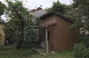 龍ケ崎市にて土蔵の手壊し解体|LS
